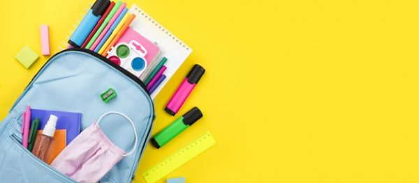 flat-lay-school-essentials-with-backpack-colored-pencils_23-2148587473